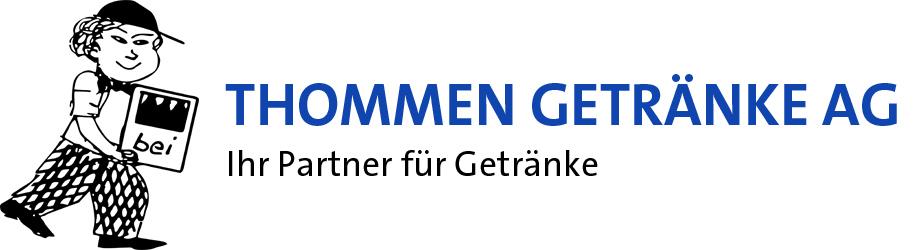 Thommen Getränke AG